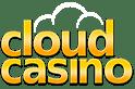 casino promo code
