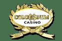 Colosseum Erfahrungen