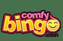 Comfy Bingo Erfahrungen