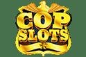 Cop Slots Erfahrungen