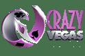 Crazy Vegas Erfahrungen