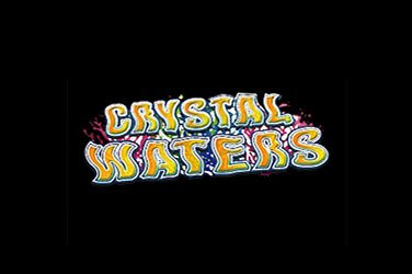 Crystal Waters RTG Spielautomat