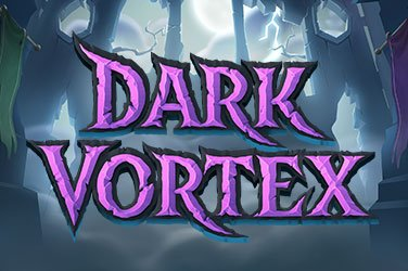 Dark Vortex Yggdrasil Gaming Spielautomat