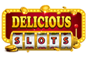 Delicious Slots Erfahrungen