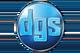 Digital Gaming Solutions online Casinos