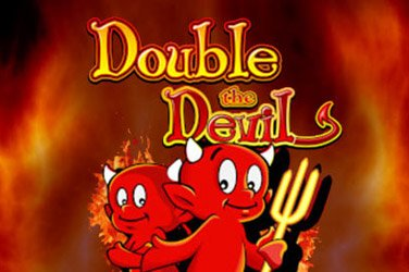 Double the Devil NextGen Gaming Spielautomat