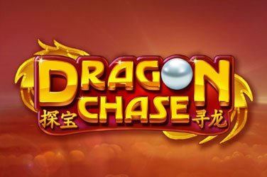 Dragon Chase  Spielautomat