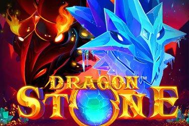 Dragon Stone  Spielautomat