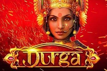 Durga Endorphina Spielautomat