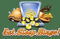 Eat Sleep Bingo Erfahrungen