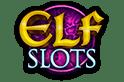 Elf Slots Erfahrungen