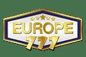 Europe 777 Erfahrungen