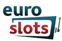 EuroSlots Erfahrungen