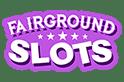 Fairground Slots Erfahrungen