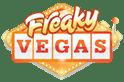 Freaky Vegas Erfahrungen