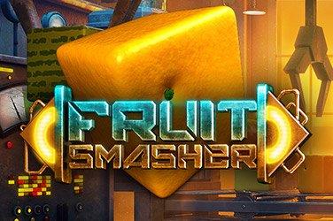 Fruit Smasher  Spielautomat