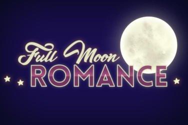 Full Moon Romance Thunderkick Spielautomat