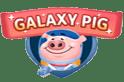 Galaxy Pig Erfahrungen