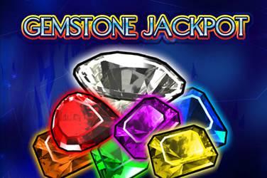 Gemstone Jackpot Novomatic Spielautomat