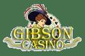 Gibson Erfahrungen