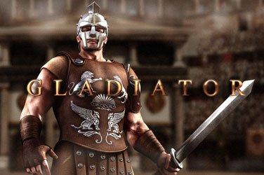 Gladiator BetSoft Spielautomat