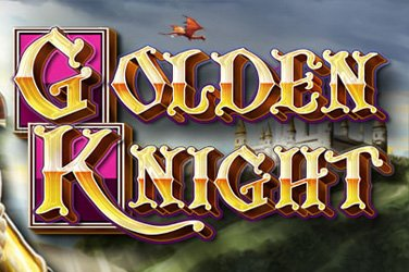 Golden Knight  Spielautomat