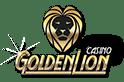 Golden Lion Erfahrungen