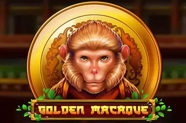 Golden Macaque  Spielautomat