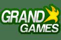 Grand Games Erfahrungen