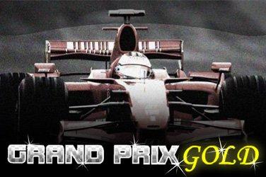 Grand Prix Gold  Spielautomat
