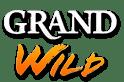 Grand Wild Erfahrungen