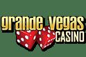 Grande Vegas Erfahrungen