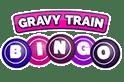 Gravy Train Bingo Erfahrungen