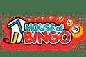 House Of Bingo Erfahrungen