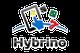 Hybrino online Casinos