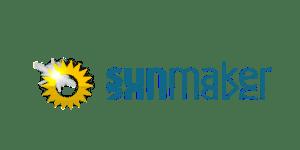 Sunmaker Casino Bonus Vergleich