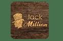 JackMillion Erfahrungen