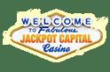 Jackpot Capital Erfahrungen