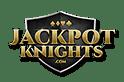 Jackpot Knights Erfahrungen