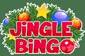 Jingle Bingo Erfahrungen