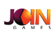 Join Games  Casinos