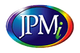 JPM Interactive online Casinos