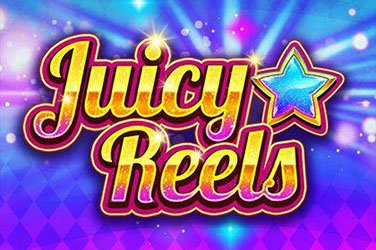 Juicy Reels  Spielautomat