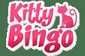 Kitty Bingo Erfahrungen