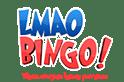 Lmao Bingo Erfahrungen