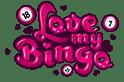 Love My Bingo Erfahrungen