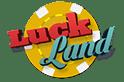 LuckLand Erfahrungen