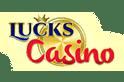 Lucks Erfahrungen
