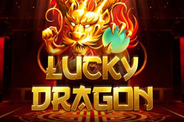 Lucky Dragon  Spielautomat
