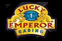 Lucky Emperor Erfahrungen